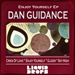 Enjoy Yourself EP
