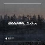 Recurrent Music Issue 3