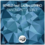 Dancing Into Space