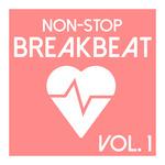 Non-Stop Breakbeat Vol 1