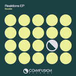 Reaktions EP