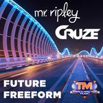 Future Freeform