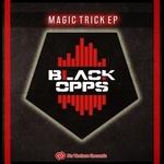 Magic Trick EP