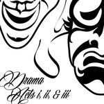 Drama (Remixes)