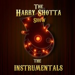 The Instrumentals EP