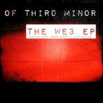 WE 3 EP