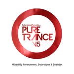 Solarstone Presents Pure Trance 5