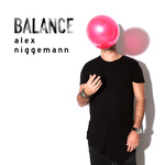 Balance (Mixed By Alex Niggemann)