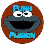 Fused Funk Vol 19