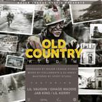Old Country Riddim
