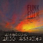 Funk Folk Sessions