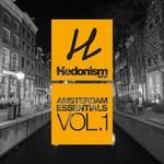 Hedonism Amsterdam Essentials Vol 1