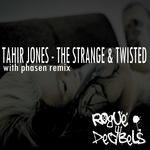 The Strange & Twisted