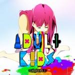 Adult Kids - ENM Classics Vol 1