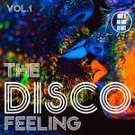The Disco Feeling Vol 1