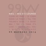 Big D's Lounge