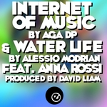Internet Of Music