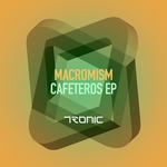 Cafeteros EP