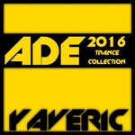ADE 2016 Trance Collection