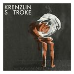 Stroke EP