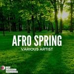 Afro Spring