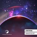 Armistice EP