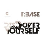 T:BASE - Discover Yourself (Front Cover)