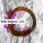 Little Helpers 250