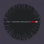 Egocentric Predicament EP