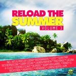 Reload The Summer Vol 3