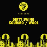 Kourmo / Wool