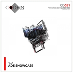 Codein ADE Showcase