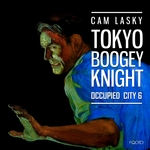 Tokyo Boogey Knight: Occupied City Vol 6