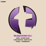 TFB Selections Vol 1