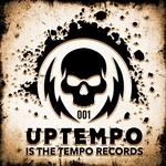 Uptempo Is The Tempo Album
