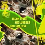Dub Jam Love