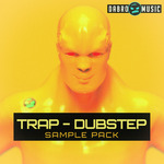 Trap - Dubstep (Sample Pack WAV)