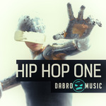 Hip Hop One (Sample Pack WAV)