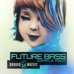 Future Bass (Sample Pack WAV)