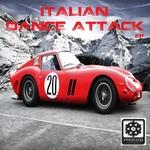 Italian Dance Attack