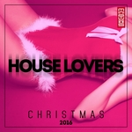 House Lovers/Christmas 2016