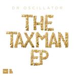 The Taxman EP