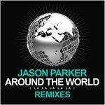 Around The World (La La La La La) (Remixes)