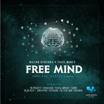 Free Mind: The Remixes