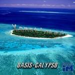 Oasis + Calypso