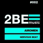 Nervous Beat