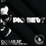 Collab EP