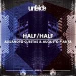 Half/Half