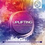 Uplifting Trance Essentials Vol 1