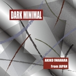 Dark Minimal